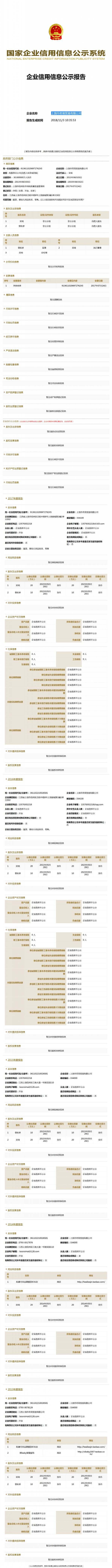 conew_上饶市奇育贸易有限公司[1]